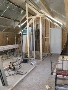 (Ver)bouwbegeleiding