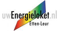 uwEnergieloket Etten-Leur